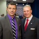 MAILBAG   Your Questions on Defense, Therrien, Bergevin, Team Canada WJC