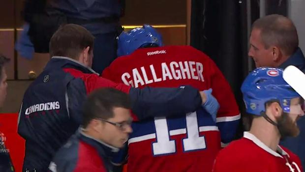 GALLAGHER-INJ_2500kbps_620x350_2679333523
