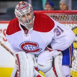 HEADLINES | Price, Condon, Fucale, Carr, Gallagher, Mitchell, more