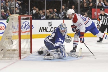 RECAP | Canadiens – Maple Leafs: Getting That 'Must-Win'