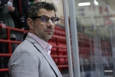 FEATURE | What Should Habs Marc Bergevin Do Next?