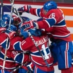 FEATURE   The Most Positive Habs Story You'll Read