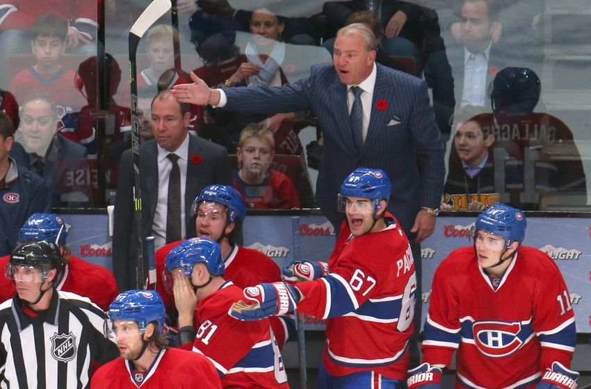 michel-therrien-nhl-calgary-flames-montreal-canadiens-850x560