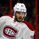 Habs Development Of Alex Galchenyuk