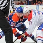 HEADLINES | Game Day, Price, Carbonneau, Pacioretty, Cournoyer, more