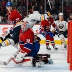 RECAP | Sabres – Canadiens: Fragile Habs Find a Way to Lose