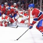 RECAP | Hurricanes – Canadiens: A Weekend of Hope