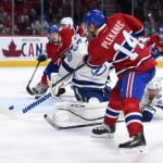 RECAP | Lightning – Canadiens: Plekanec Leads Habs to Third Straight Win