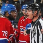 RECAP | Canadiens – Sabres: Habs Playoffs Slipping Away