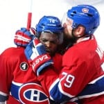 Habs360 | Valentines Edition: What Do You Love About the Habs? [Podcast]