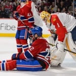 RECAP | Panthers – Canadiens: Luongo Spoils the Show