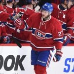Habs360 | Best Moments of Season, Part 2 [Podcast]