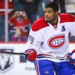 OPINION | Habs Trade P.K., Is This Real?