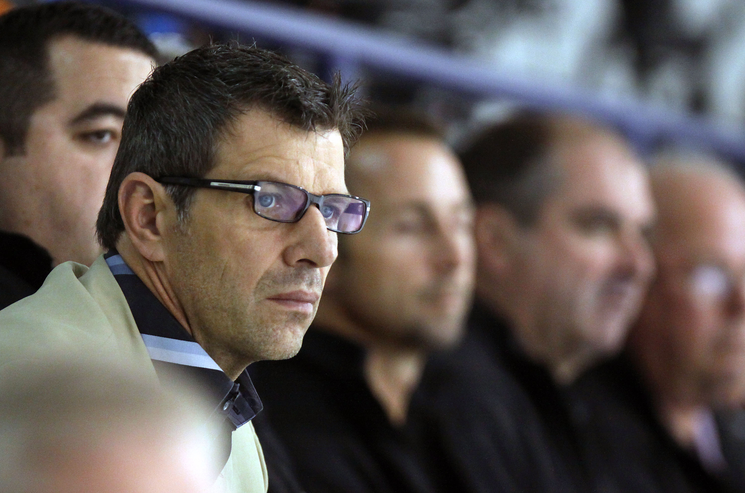 Marc_bergevin_management_team