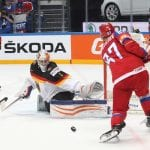 IIHF WC 2016 | Vadim Shipachyov, Montreal's Most Wanted