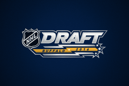 DRAFT | 2016 NHL Entry Draft Tracker, Habs Picks
