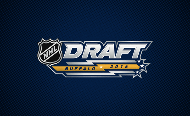 2016-nhl-draft-logo-770x470