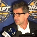 DRAFT REVIEW | Did Habs Bergevin Do Enough?