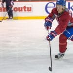 PROSPECTS | Canadiens Development Camp – Day 3
