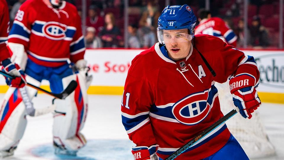 Brendan-gallagher-canadiens-injury-update