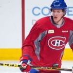 PROSPECTS | Canadiens Development Camp – Day 4