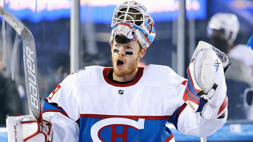 Montreal-canadiens-winter-classic-mike-condon-celebration
