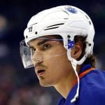 FEATURE | Nail Yakupov, Possible Habs Trade Target?