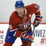 FEATURE | Shea Weber, More Than a Shot