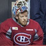 Habs360 | Did Condon Play Himself Out Of A Job? [Podcast]
