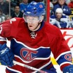 FEATURE | Top 5 Available Options for the Habs