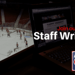 ExpressYour Hockey Passion, Join the All Habs Team