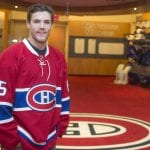 GUEST POST | Acceptance then Optimism for Habs New Season