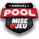Mise-o-jeu Hockey Pool Offers Chance to See the Habs