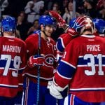 Habs360 | Should Fans Be Excited About the Canadiens Start? [Podcast]