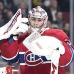 RECAP | Lightning – Canadiens: Price Remains a Game-Changer