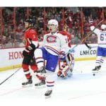 Good Start for the Habs, What Does it Mean?