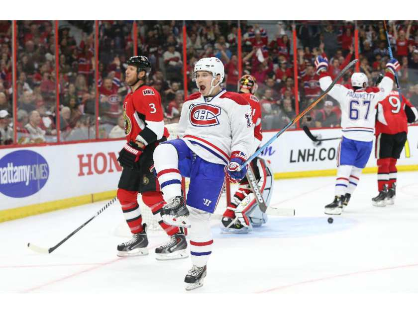 Brendan-gallagher-of-the-montreal-canadiens-celebrates-his-g