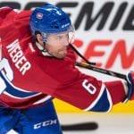 FEATURE | Canadiens New Dynamic Duo