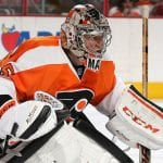 GAME DAY | Flyers – Canadiens: Preview, Lines, Goalies, TV