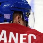 PLAYER FEATURE | What is the Real Value of Habs Plekanec?