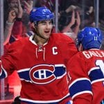 Habs360 | Canadiens Head Out On the Road [Podcast]