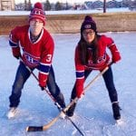 FAN POST | Becoming a Canadiens Fan in Alberta