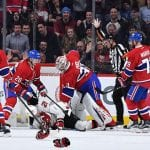 RECAP | Devils – Canadiens: Price Delivers Message to Devils, League