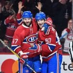 RECAP | Avalanche – Canadiens: Pacioretty Scores Four as Habs Dominate