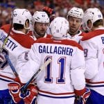 OPINION | Canadiens Resolutions for a Successful 2017