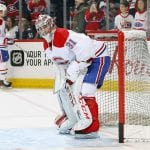 Habs Banter [S2:E5] | What's Up with Carey Price? [Podcast]