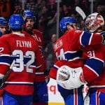 RECAP | Rangers – Canadiens: Circus-Like Atmosphere at Bell Centre