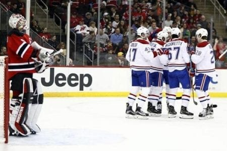 OPINION | Don't Judge A Habs Game By It's Cover