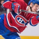 HEADLINES | Game Day, Galchenyuk, Gallagher, Lehkonen, Terry, more