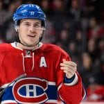 Habs360 | Injuries Give Youngsters Opportunities [Podcast]